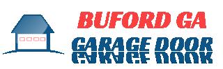 Buford GA Garage Door